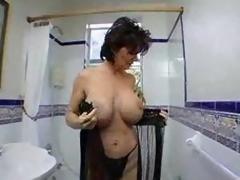481 pov hd porn videos