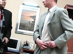 369 work hd porn videos