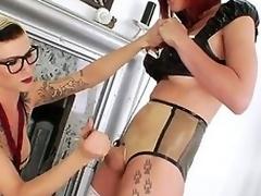 320 tranny hd porn videos