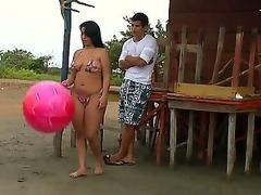 282 latina hd porn videos