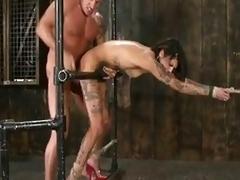 378 tattoo hd porn videos