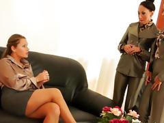 324 pantyhose hd porn videos