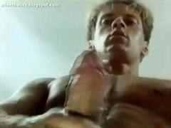 324 oil hd porn videos