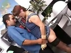 256 office hd porn videos